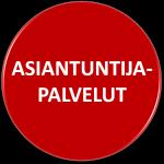 AP_pallo