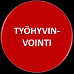 THV_pallo