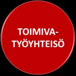 TTY_pallo