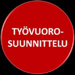 TVS_150x150_pallo