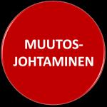 MJ_pallo